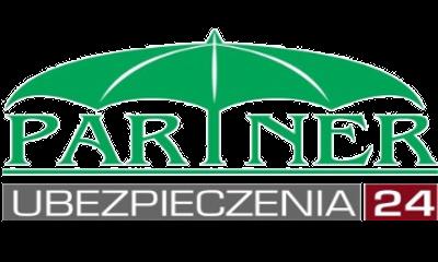 Partner ubezpieczenia24